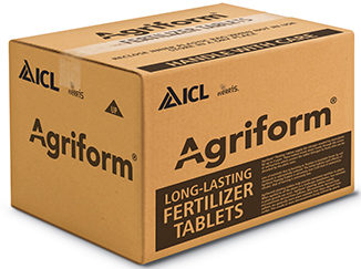 Agriform Tablets