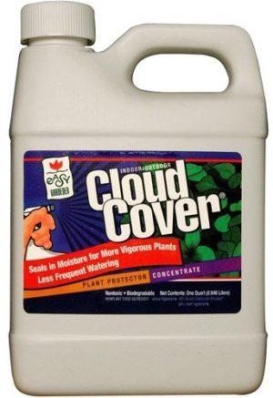 Easy Gardener Cloud Cover
