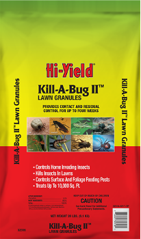 Hi-Yield Kill-a-Bug