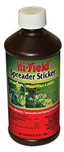 Hi-Yield Spreader Stick