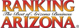Ranking Arizona