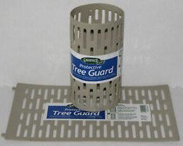 Dalen Tree Guard