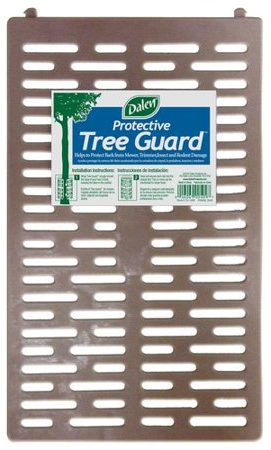 Dalen Tree Guard
