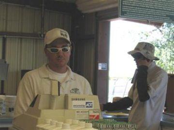 cash register sales_380